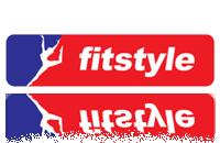 Konwencja fitness Fitstyle