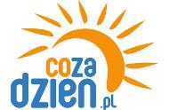 Cozadzień.pl - informacje z Radomia